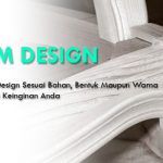 Custom Furniture Jepara, Furniture Jepara, Mebel Jepara, Mebel Jati Minimalis, Mebel Jati